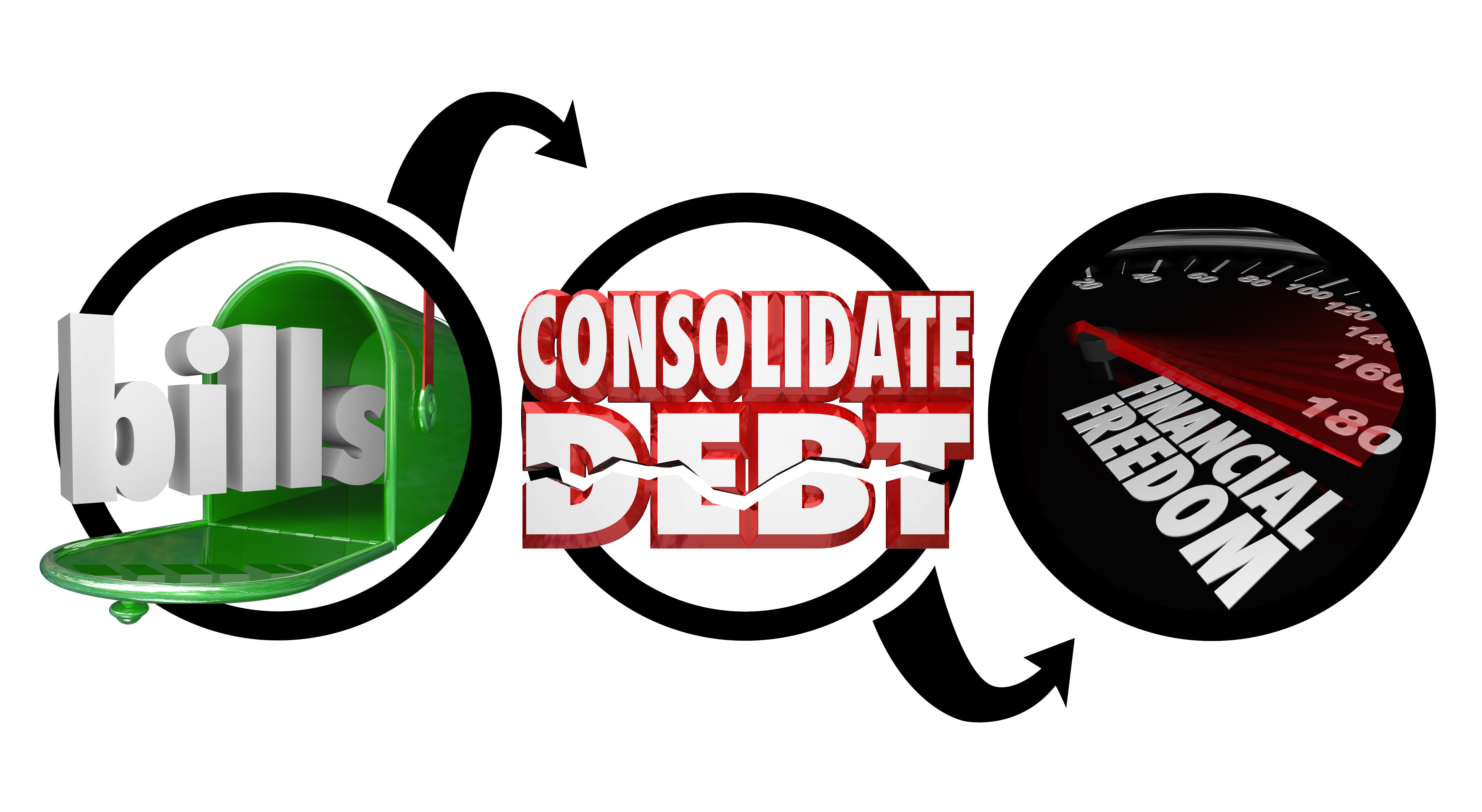 Debt Wise Solutions | Debt Consolidation