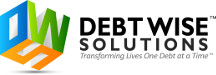 Debt Wise Solutions